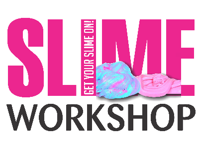 Slime Workshop Logo
